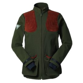 Musto Clay Shooting BR2 Jacket