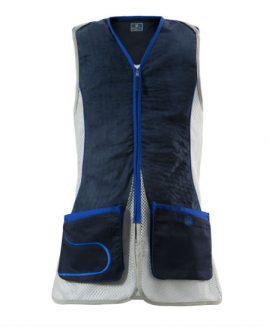 Beretta Womens DT11 Clay Pigeon Shooting Skeet Vest