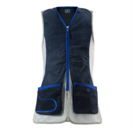 Beretta DT11 Clay Pigeon Shooting Men's Skeet Vest