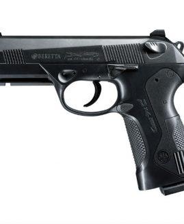 Beretta PX4 Storm .177 CO2 Pistol
