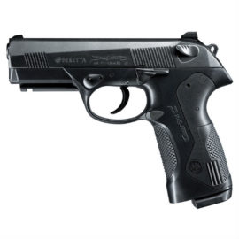 Beretta PX4 Storm 177 CO2 Pistol