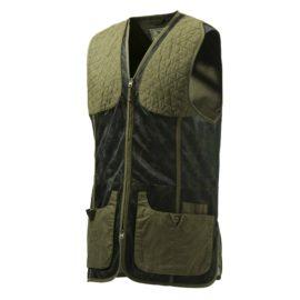 Beretta Urban Camo Shooting Vest