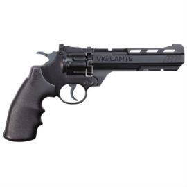 Crosman Vigilante CO2 177 Pistol