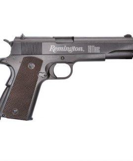 Remington 1911 RAC 177 BB CO2 Air Pistol