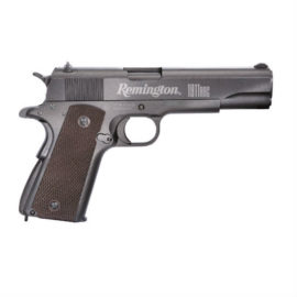 Remington 1911 RAC CO2 177 BB Pistol