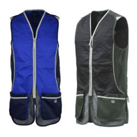 Beretta Silver Pigeon Clay Shooting Skeet Vest