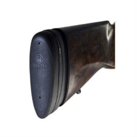 Beretta Micro Core Skeet or Sporting Recoil Pad