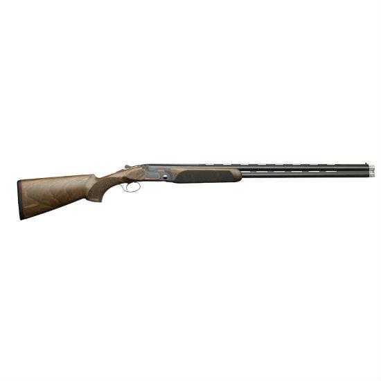 Beretta 690 Sporting Black Edition Shotgun