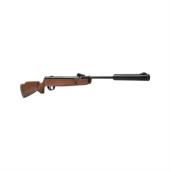 Hatsan Breaker 900X .177 or .22 Break Barrel Air Rifle