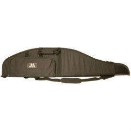 Air Arms Rifle Slip