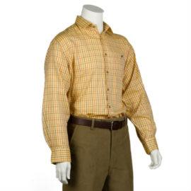 Bonart Carmarthen Mens Shirt