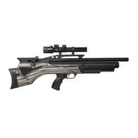 Daystate Pulsar Laminate Air Rifle