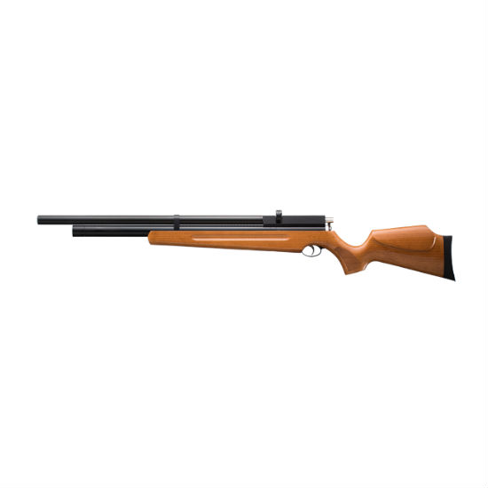 Korean Homemade Air Rifle 94