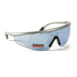 Top Gun Premier Plus Shooting Glasses Set