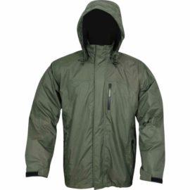 Jack Pyke Technical Featherlite Waterproof Jacket