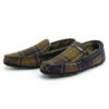 Barbour Monty Men's Slippers