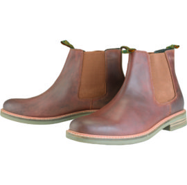 Barbour Farsley Men's Chelsea Boots