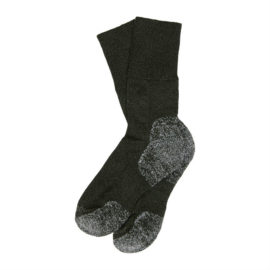 Barbour Grassmore Boot Socks