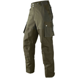 Seeland Marsh Waterproof Trousers
