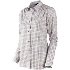 Seeland Preston Lady Check Shirt