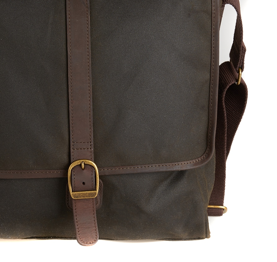 barbour leather cartridge bag sale   OFF69% Discounted