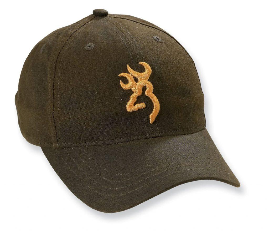 cheap for discount 54881 70183 Baseball Caps   Countryway Gunshop