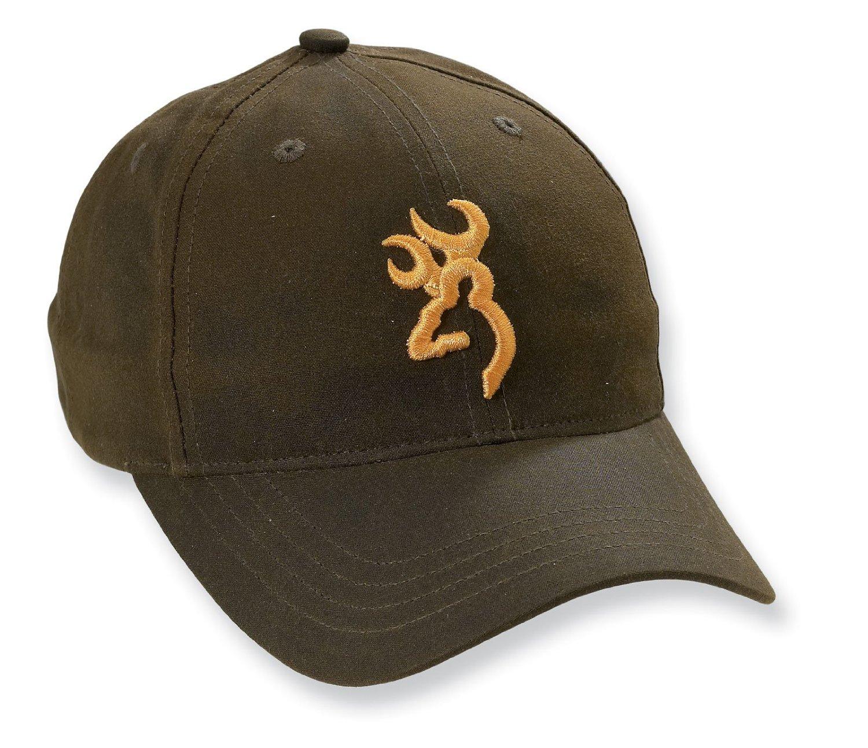 browning caps  5b7dae62148