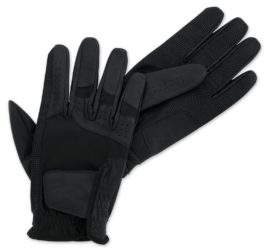 Browning Masters Duralite Leather Gloves