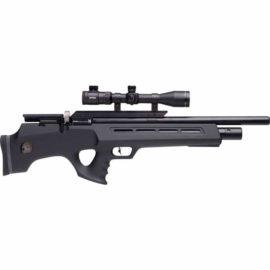 FX Bobcat MK2 Air Rifle