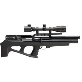 FX Wildcat Air Rifle