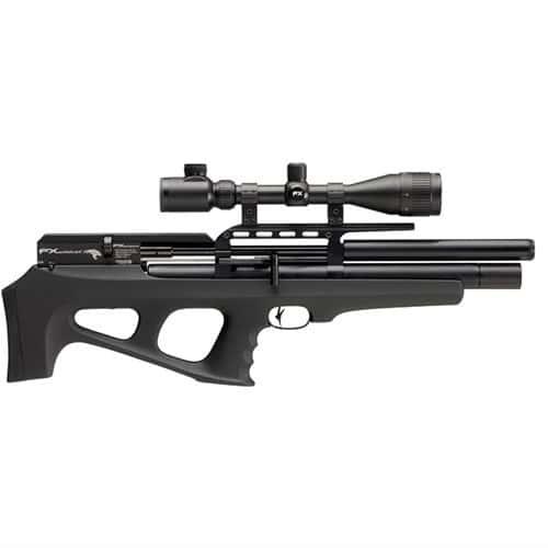 FX Airguns | Countryway Gunshop