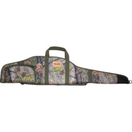Jack Pyke Rifle & Sight Gun Slip - Evolution Camo Or Hunters Green
