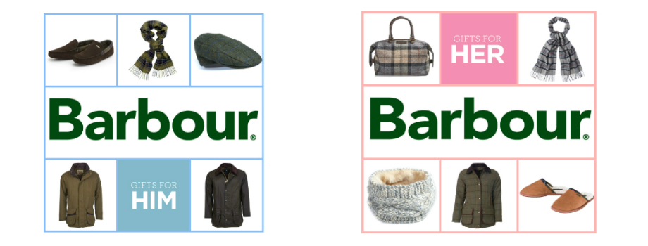 barbour-gifts-him-her