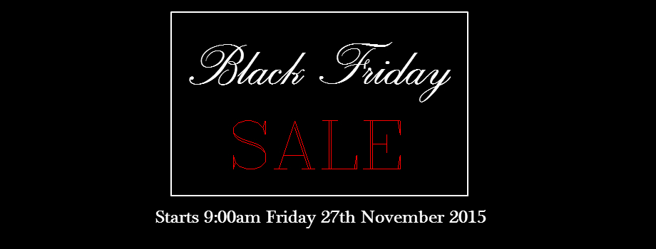countryway-black-friday-sale-banner