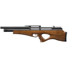 SMK P10 Shorty Bullpup PCP Air Rifle 177 22