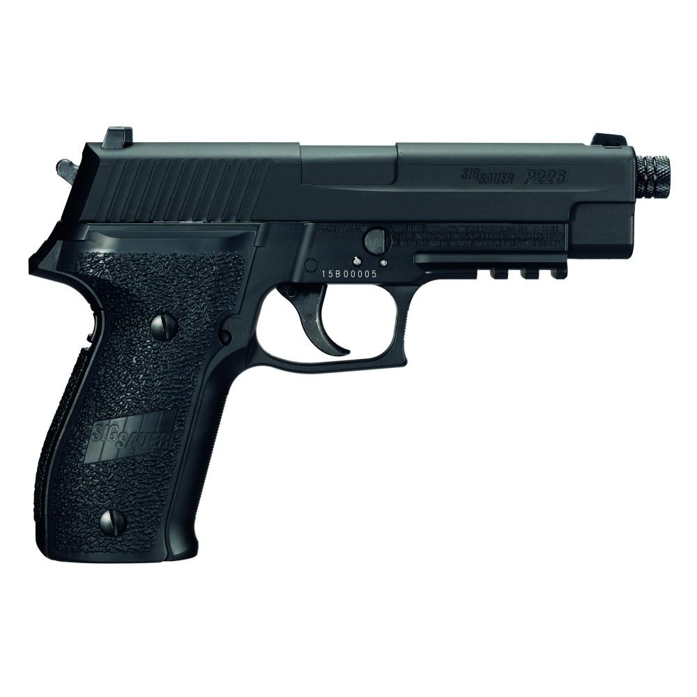 Sig Sauer P226 CO2  177 Air Pistol