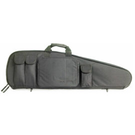 "BSA Tactical Carbine Backpack Gun Rifle Bag 38"" or 43"""