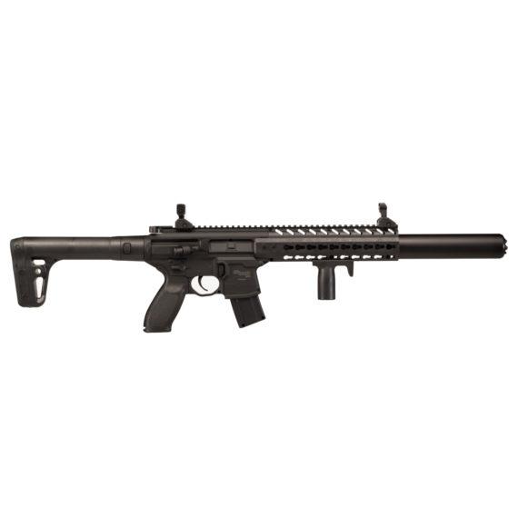 Sig Sauer MCX 177 Air Rifle