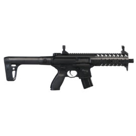 Sig Sauer MPX 177 Air Rifle