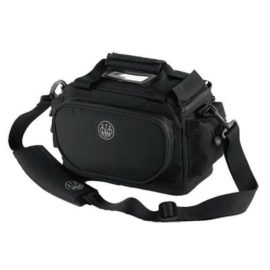 Beretta Tactical Medium Range Bag