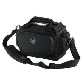 Beretta Tacitcal Range Bag