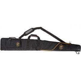 Browning Masters 2 Pro Shotgun Gun Slip Bag