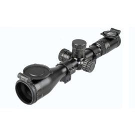 MTC Optics Viper Pro 3-18x50