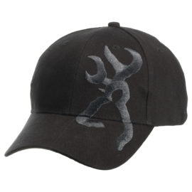 Browning Black Buck Baseball Cap