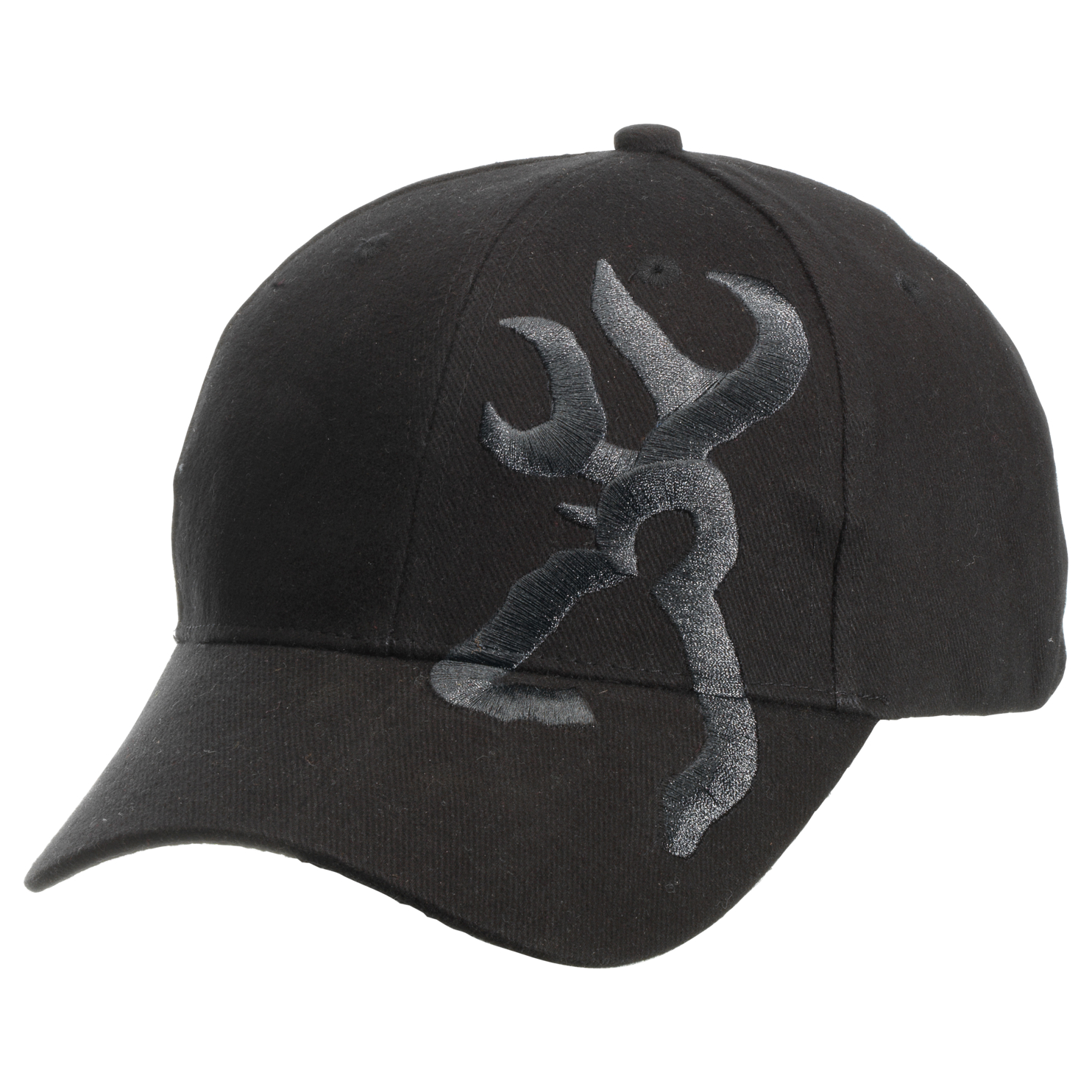 Browning Black Buck Baseball Cap