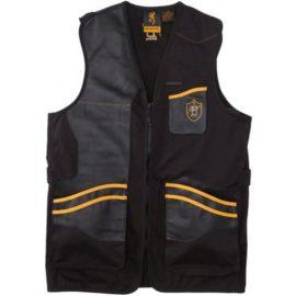 Browning Masters 2 Shooting Clay Skeet Vest