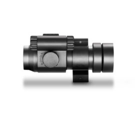 Hawke 1x30 Sport Red Dot Sight Weaver / Dovetail