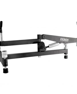 Deben Pro Rifle Shooting Bench Rest