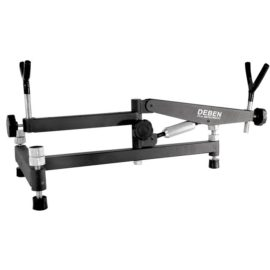 Deben Pro Shooting Rifle Bench Rest