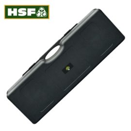 HSF Defiance Take Down Shotgun / Bullpup Air Rifle Hard Case
